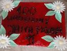 Urodziny Jana Pawła II