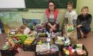 Światowy dzień walki z głodem_9