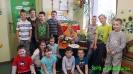 Ogródek klasowy_9
